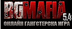 bgmafia.com